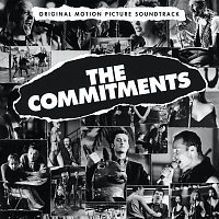 The Commitments – The Commitments