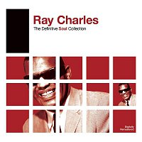 Definitive Soul: Ray Charles