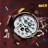 MC5 – High Time