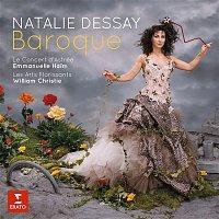 Natalie Dessay – Baroque