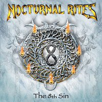 Nocturnal Rites – The 8th Sin