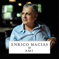 Enrico Macias – Ami