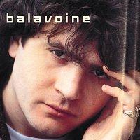 Daniel Balavoine – D Balavoine - CD Story