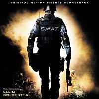 Elliot Goldenthal – S.W.A.T. [Original Motion Picture Soundtrack]