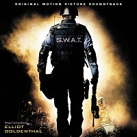 Elliot Goldenthal – S.W.A.T. [Original Motion Picture Soundtrack]