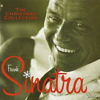 Frank Sinatra – The Christmas Collection