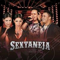 Různí interpreti – Sextaneja