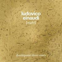 Ludovico Einaudi – Night [Doublepoint Remix]