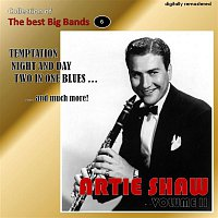 Artie Shaw – Collection of the Best Big Bands - Artie Shaw, Vol. 2 (Remastered)