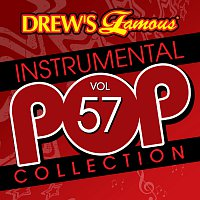 The Hit Crew – Drew's Famous Instrumental Pop Collection [Vol. 57]