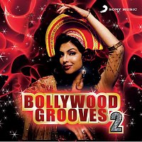 Various Artists.. – Bollywood Grooves, 2