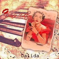 Dalida – Diva's Edition