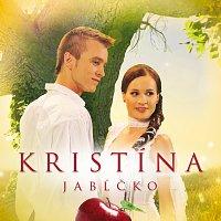 Kristína – Jablcko