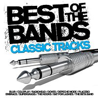 Athlete – Best Of The Bands - Classic Tracks