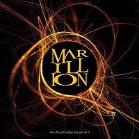 Marillion – The Official Bootleg Box Set - Vol 2.