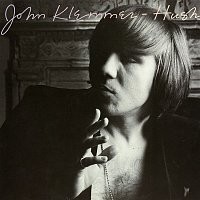 John Klemmer – Hush