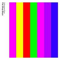 Pet Shop Boys – Introspective: Further Listening 1988-1989