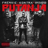 Frenkie, Kontra, Indigo – Putanja