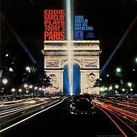 Eddie Barclay – Plays Today's Paris