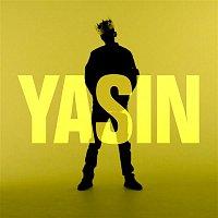 Yasin – Bara om jag kanner for det