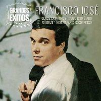 Francisco José – Grandes Exitos