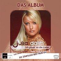 Julia Dalih – Ich glaub an die Liebe
