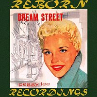 Peggy Lee – Dream Street (HD Remastered)
