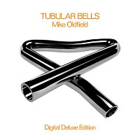 Mike Oldfield – Tubular Bells Digital Box Set