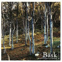 Bask – Slakt