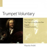 Maurice André – Trumpet Voluntary