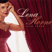 Lena Horne – Love Songs