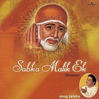 Různí interpreti – Bhajans - Sabka Malik Ek