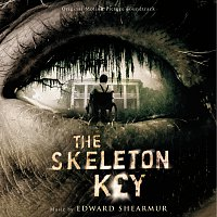 Různí interpreti – The Skeleton Key [Original Motion Picture Soundtrack]