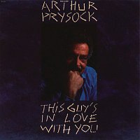 Arthur Prysock – This Guy's In Love WithYou