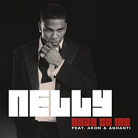 Nelly, Akon, Ashanti – Body On Me [Int'l Maxi Enhanced]