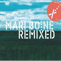Mari Boine – Remixed
