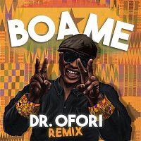Fuse ODG – Boa Me (feat. Dr Ofori)
