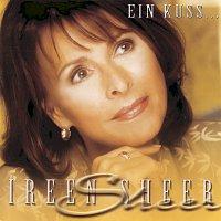 Ireen Sheer – Ein Kuss...