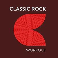 Různí interpreti – Classic Rock Workout
