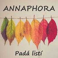 ANNAPHORA – Padá listí