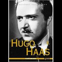 Různí interpreti – Hugo Haas 2 - Zlatá kolekce