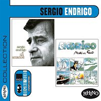 Sergio Endrigo – Collection: Sergio Endrigo [E noi amiamoci & Mari del Sud]