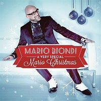 Mario Biondi – A Very Special Mario Christmas