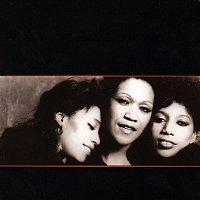 The Pointer Sisters – Dance Vault Remixes