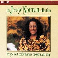 Jessye Norman – The Jessye Norman Collection
