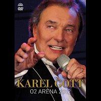 Karel Gott – O2 ARENA 2012
