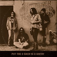 Shooter Jennings – Put The O Back In Country