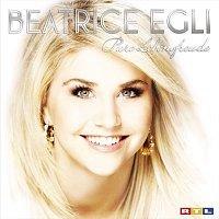 Beatrice Egli – Pure Lebensfreude [Deluxe Version]