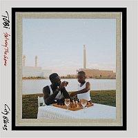 TOBi, The Game – City Blues (Remix)