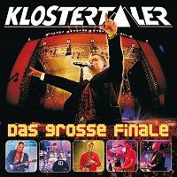 Klostertaler – Das grosse Finale - SET Live 2010